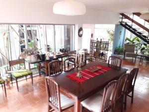 Casa En Venta En Caracas - El Placer Código FLEX: 19-3315 No.8