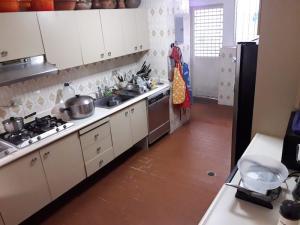 Casa En Venta En Caracas - El Placer Código FLEX: 19-3315 No.11