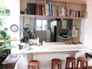 Casa En Venta En Caracas - El Placer Código FLEX: 19-3315 No.9