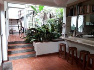 Casa En Venta En Caracas - El Placer Código FLEX: 19-3315 No.14