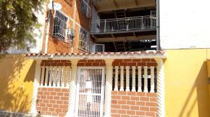 Apartamento en Venta en Madre Maria