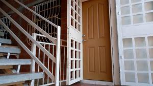 Apartamento En Venta En Maracay - Madre Maria Código FLEX: 19-7676 No.2