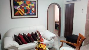 Apartamento En Venta En Maracay - Madre Maria Código FLEX: 19-7676 No.3