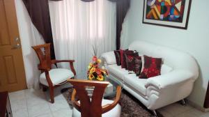 Apartamento En Venta En Maracay - Madre Maria Código FLEX: 19-7676 No.4