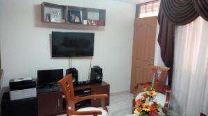 Apartamento En Venta En Maracay - Madre Maria Código FLEX: 19-7676 No.5