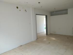 Casa En Venta En Maracay - Lomas de Palmarito Código FLEX: 19-3484 No.15