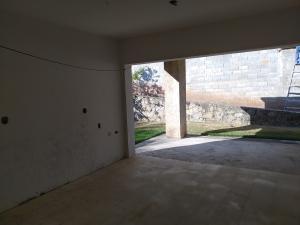 Casa En Venta En Maracay - Lomas de Palmarito Código FLEX: 19-3484 No.16