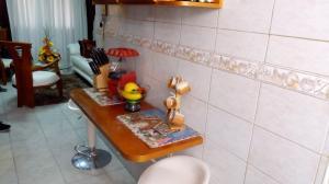 Apartamento En Venta En Maracay - Madre Maria Código FLEX: 19-7676 No.7