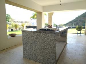 Casa En Venta En Maracay - Lomas de Palmarito Código FLEX: 19-3484 No.17