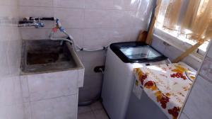 Apartamento En Venta En Maracay - Madre Maria Código FLEX: 19-7676 No.8