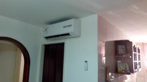 Apartamento En Venta En Maracay - Madre Maria Código FLEX: 19-7676 No.9