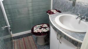 Apartamento En Venta En Maracay - Madre Maria Código FLEX: 19-7676 No.10