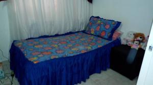 Apartamento En Venta En Maracay - Madre Maria Código FLEX: 19-7676 No.12