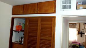 Apartamento En Venta En Maracay - Madre Maria Código FLEX: 19-7676 No.13