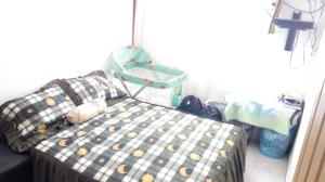 Apartamento En Venta En Maracay - Madre Maria Código FLEX: 19-7676 No.14