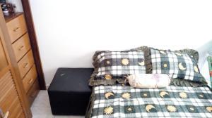 Apartamento En Venta En Maracay - Madre Maria Código FLEX: 19-7676 No.16