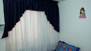 Apartamento En Venta En Maracay - Madre Maria Código FLEX: 19-7676 No.17