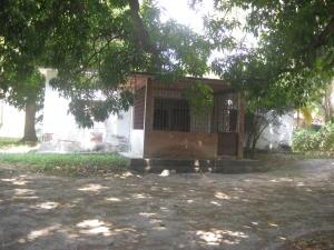 Terreno En Venta En Maracay - El Limon Código FLEX: 19-7769 No.6
