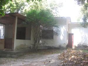 Terreno En Venta En Maracay - El Limon Código FLEX: 19-7769 No.7