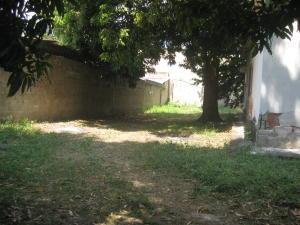 Terreno En Venta En Maracay - El Limon Código FLEX: 19-7769 No.3
