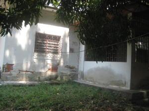 Terreno En Venta En Maracay - El Limon Código FLEX: 19-7769 No.8