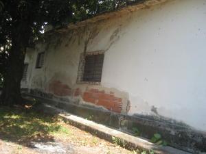 Terreno En Venta En Maracay - El Limon Código FLEX: 19-7769 No.9
