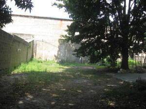 Terreno En Venta En Maracay - El Limon Código FLEX: 19-7769 No.4
