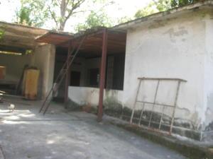 Terreno En Venta En Maracay - El Limon Código FLEX: 19-7769 No.11