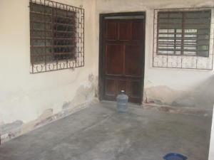 Terreno En Venta En Maracay - El Limon Código FLEX: 19-7769 No.13