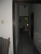 Terreno En Venta En Maracay - El Limon Código FLEX: 19-7769 No.14