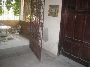 Terreno En Venta En Maracay - El Limon Código FLEX: 19-7769 No.15