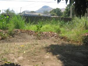 Terreno En Venta En Maracay - El Limon Código FLEX: 19-7769 No.5