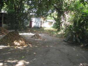 Terreno En Venta En Maracay - El Limon Código FLEX: 19-7769 No.0