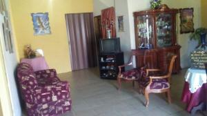 Casa En Venta En Maracay - La Candelaria Código FLEX: 19-7709 No.3
