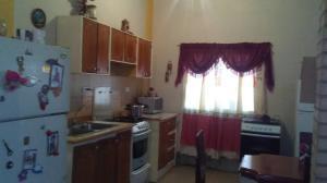 Casa En Venta En Maracay - La Candelaria Código FLEX: 19-7709 No.5