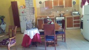 Casa En Venta En Maracay - La Candelaria Código FLEX: 19-7709 No.6