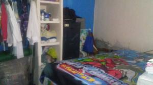 Casa En Venta En Maracay - La Candelaria Código FLEX: 19-7709 No.7