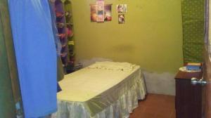 Casa En Venta En Maracay - La Candelaria Código FLEX: 19-7709 No.8