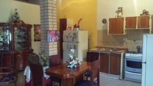 Casa En Venta En Maracay - La Candelaria Código FLEX: 19-7709 No.4