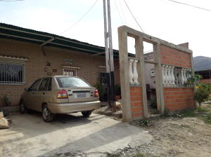 Casa En Venta En Maracay - La Candelaria Código FLEX: 19-7709 No.9