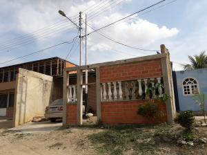 Casa En Venta En Maracay - La Candelaria Código FLEX: 19-7709 No.2