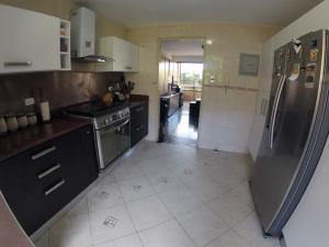 En Venta En Caracas - El Paraiso Código FLEX: 19-7708 No.12