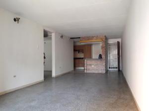 En Venta En Maracay - Avenida Ayacucho Código FLEX: 19-7711 No.6