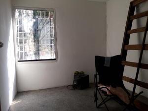 En Venta En Maracay - Avenida Ayacucho Código FLEX: 19-7711 No.11