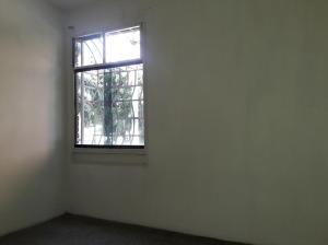 En Venta En Maracay - Avenida Ayacucho Código FLEX: 19-7711 No.12