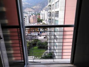 En Venta En Caracas - San Bernardino Código FLEX: 19-7849 No.15