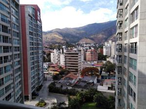 En Venta En Caracas - San Bernardino Código FLEX: 19-7849 No.16