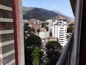 En Venta En Caracas - San Bernardino Código FLEX: 19-7849 No.17