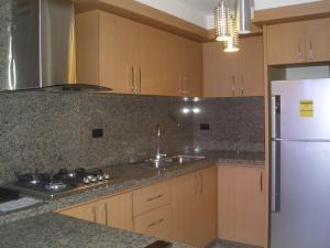 Apartamento En Venta En Maracay - La Soledad Código FLEX: 19-7758 No.1