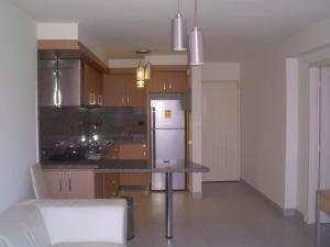 Apartamento En Venta En Maracay - La Soledad Código FLEX: 19-7758 No.2
